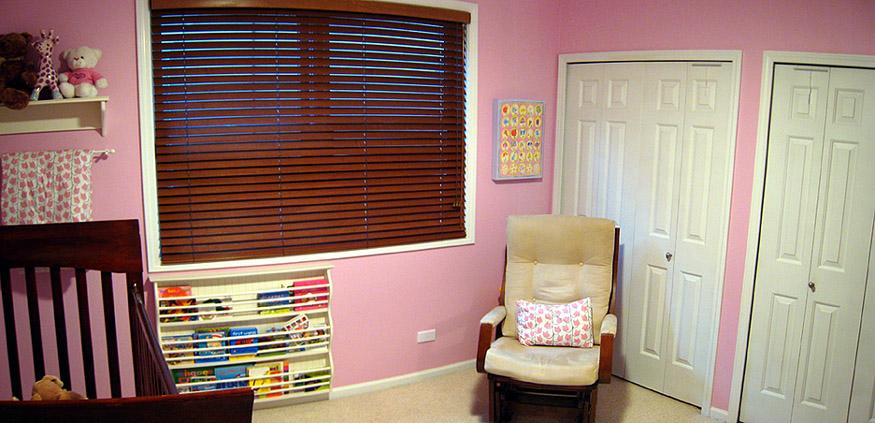 Bedrooms2 3 2838 n burling for 11x12 bedroom
